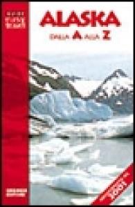 Alaska dalla A alla Z