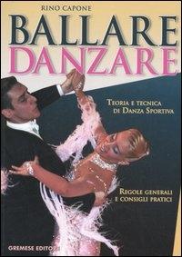 Ballare danzare