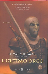 L' ultimo orco