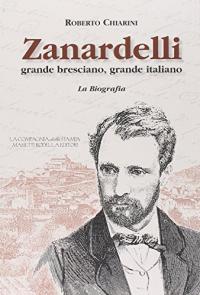 Zanardelli