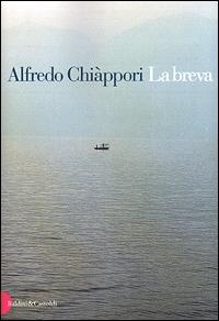 La breva / Alfredo Chiappori