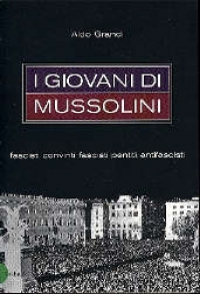 I giovani di Mussolini