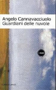 Il soffio delle fate / Angelo Cannavacciuolo