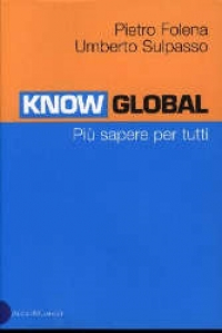Know-global
