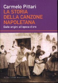La storia della canzone napoletana