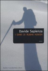 I diari di Rubha Hunish : brevi saggi sull'interruzione del pensiero in viaggio / Davide Sapienza