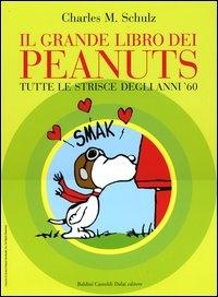 Il grande libro dei Peanuts