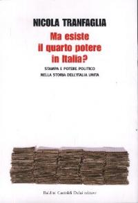 Ma esiste il quarto potere in Italia?