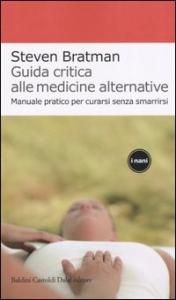 Guida pratica alle medicine alternative
