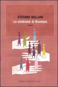 La sindrome di Brontolo / Stefano Bollani
