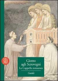 Giotto agli Scrovegni