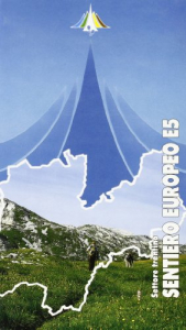 Sentiero europeo E5