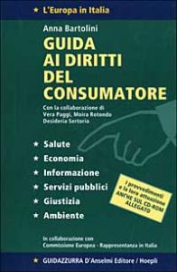 Guida ai diritti del consumatore