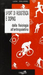 Sport di resistenza e doping
