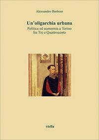 Un'oligarchia urbana