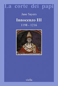 Innocenzo 3. (1198-1216)