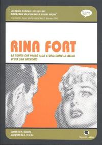 Rina Fort