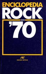 Enciclopedia rock