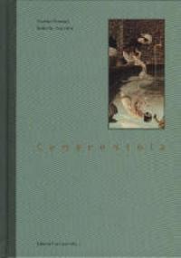 Cenerentola / Charles Perrault ; traduzione di Andrea Molesini ; illustrazioni di Roberto Innocenti