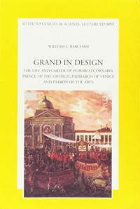 Grand in design