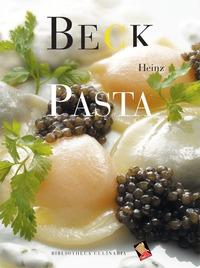Beck Heinz. Pasta