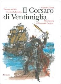 Il corsaro di Ventimiglia e la sua famiglia