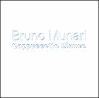 Cappuccetto Bianco / Bruno Munari