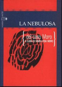 La nebulosa del caso Moro