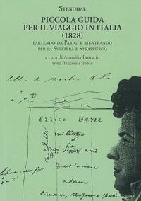 Piccola guida per il viaggio in Italia (1828)