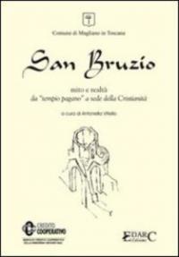 San Bruzio