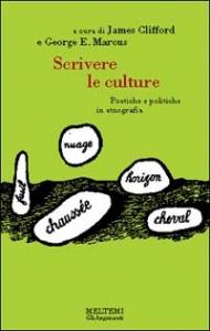 Scrivere le culture