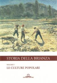 5.: Le culture popolari / [a cura di Massimo Pirovano]