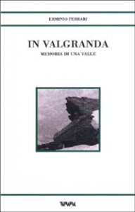In Valgranda