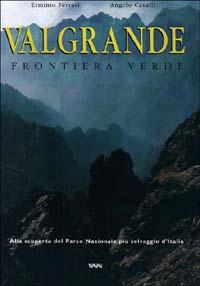 Valgrande