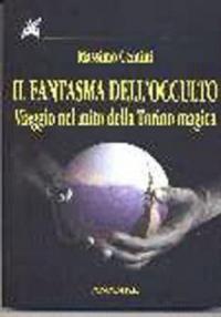 Il fantasma dell'occulto