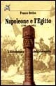 Napoleone e l'Egitto