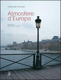 Atmosfere d'Europa