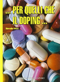 ...per quelli che il doping...