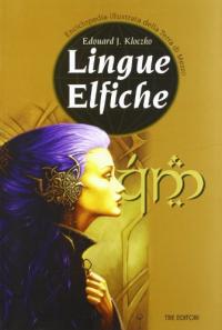 [1]: Lingue elfiche. Quenya