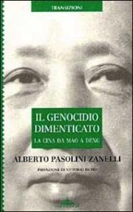 Il genocidio dimenticato