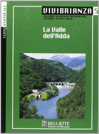 La valle dell'Adda