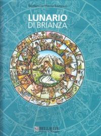 Lunario di Brianza / Domenico Flavio Ronzoni