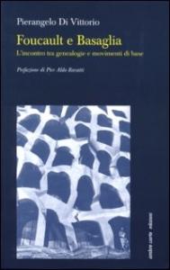 Foucault e Basaglia
