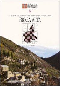 28: Briga Alta