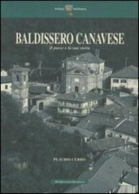 Baldissero Canavese