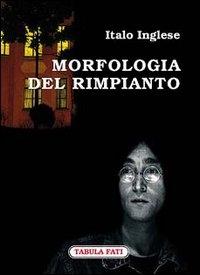 Morfologia del rimpianto