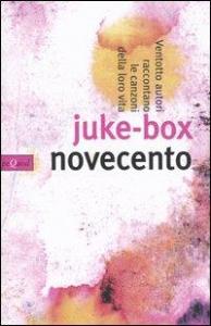 Juke-box novecento
