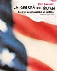 La guerra dei Bush