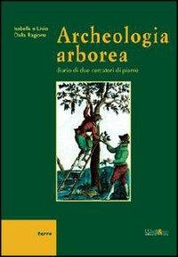 Archeologia arborea