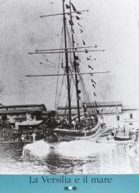 La Versilia e il mare